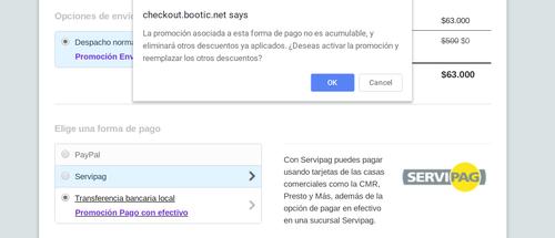 checkout-bootic-aplicacion-promociones.png