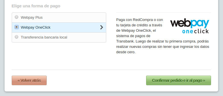 bootic-webpay-oneclick.png