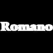 https://www.romano.cl/