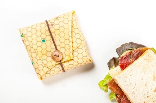 EnvuelBee Sandwich