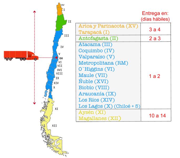 Mapa_Chile_entregas_GrowMe.jpg