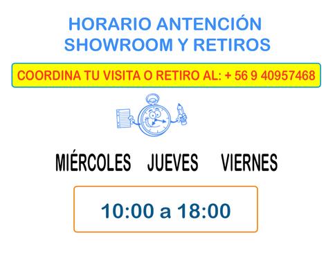 Horario_Atención_y_Retiros_Showroom_GrowMe_-_2021.jpg