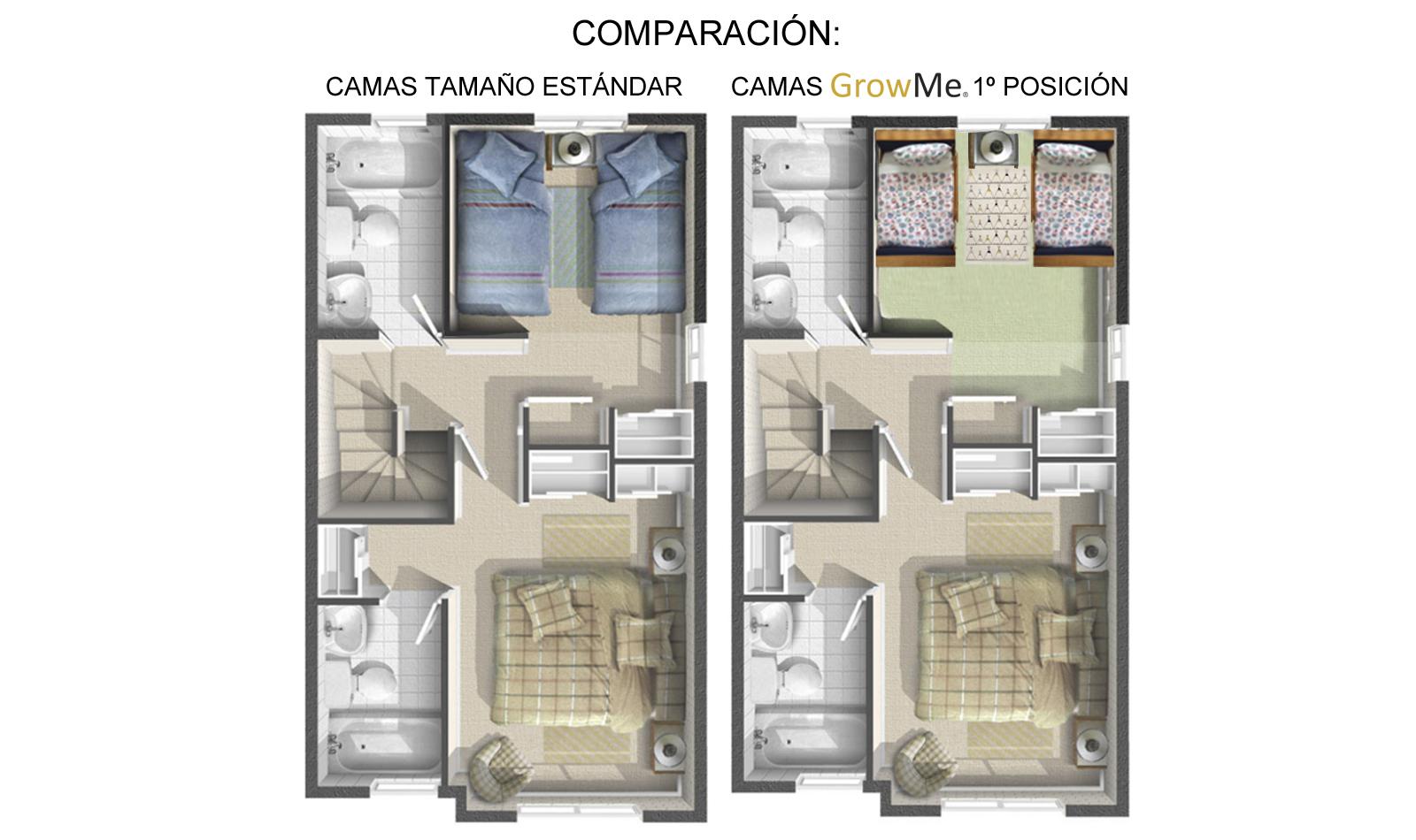 Comparación_camas_estandar_1_plaza_y_GrowMe.jpg