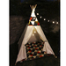 Pack 4 Accesorios Tipi