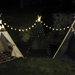 Pack 5 Accesorios Tipi