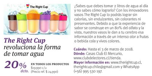 2018-02-08_Club_de_Lectores.png