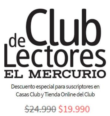 2018-02-19_Club_descuento.jpg