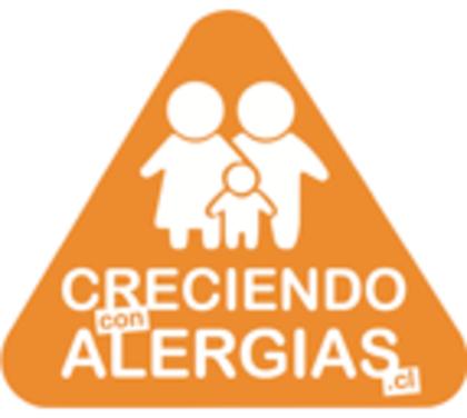 creciendo_con_alergia.png