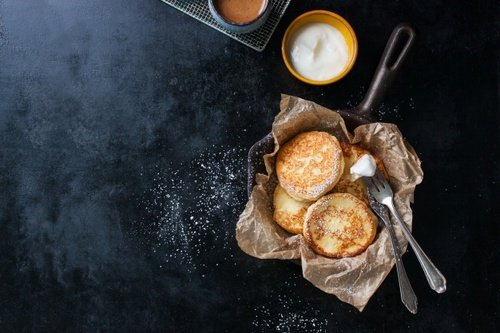 biscuits-with-sugar-on-top_1220-591.jpg