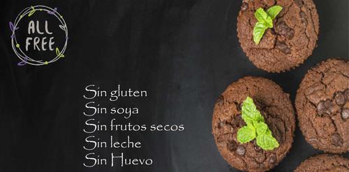 muffins_FB.jpg