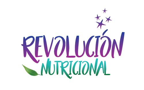 Logo_Revolución_Nutricional_OK-01.jpg