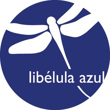 LogoMedianoPNG.png