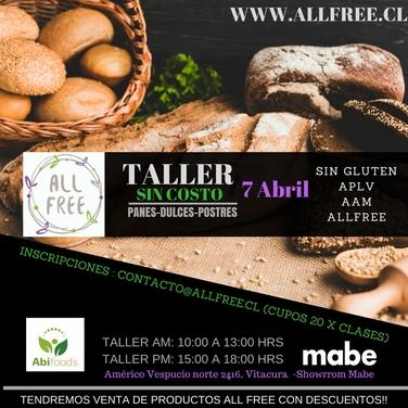 Taller_I.jpg