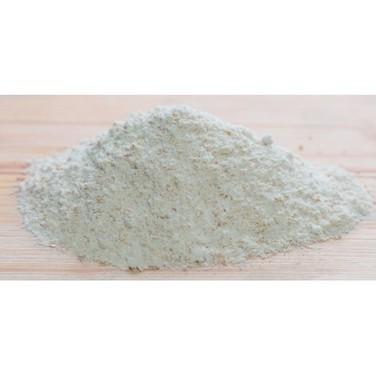 Almidón de Mandioca ALLFREE-1 kilo