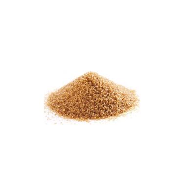 Azúcar Rubia ALLFREE-1 Kilo