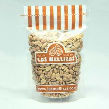 Mani sin sal (1 kilo)