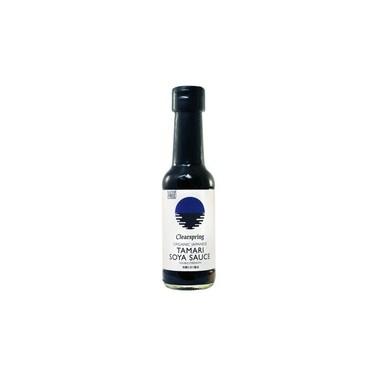 Salsa soya organic- Sin Gluten- 150 ml