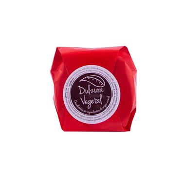 Alfajor de Frambuesa 35 gr