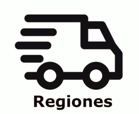 camion_regiones.png