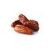 Dátiles  sin carozo- ALLFREE -1 kilo