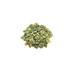 Semilla de zapallo-  400 grs