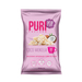 Cabrita Puripop-Dulce coco-30 grs ($540)