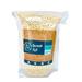 Quinoa pop -180 grs