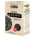 Spaghetti Organico porotos negros 227 grs