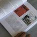> Ideas > proyectos > debates > Revistas latinoamericanas de arquitectura