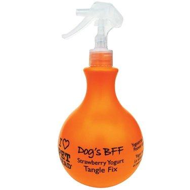Pet Head Dogs BFF Tangle Fix