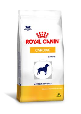 Royal Canin Veterinary Diet Cardiac Canine 2 Kg