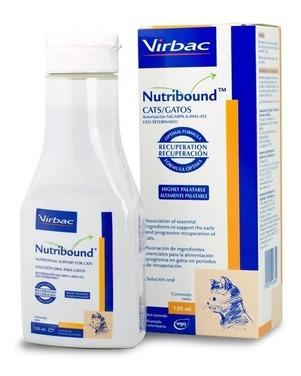 Nutribound 150 Ml