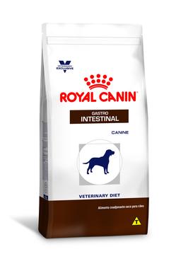 Royal Canin Gastro Intestinal 2 Kg