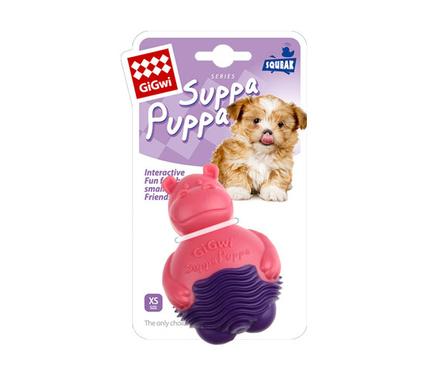 Suppa Puppa GiGwi