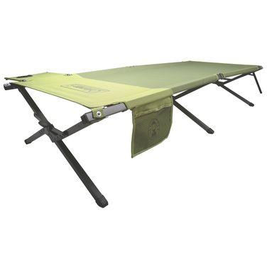 Cama de Camping Plegable