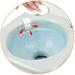 Baño: Baño Portátil