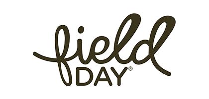 field-day
