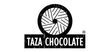 taza-chocolate