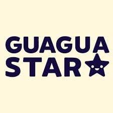guagua-star