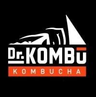 doctor-kombu