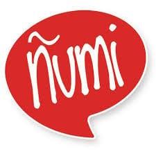 n--umi_(1)