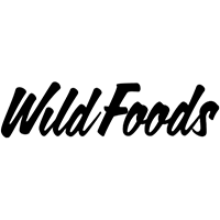 wild-food