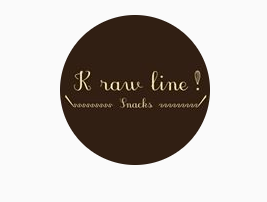 k-raw-line