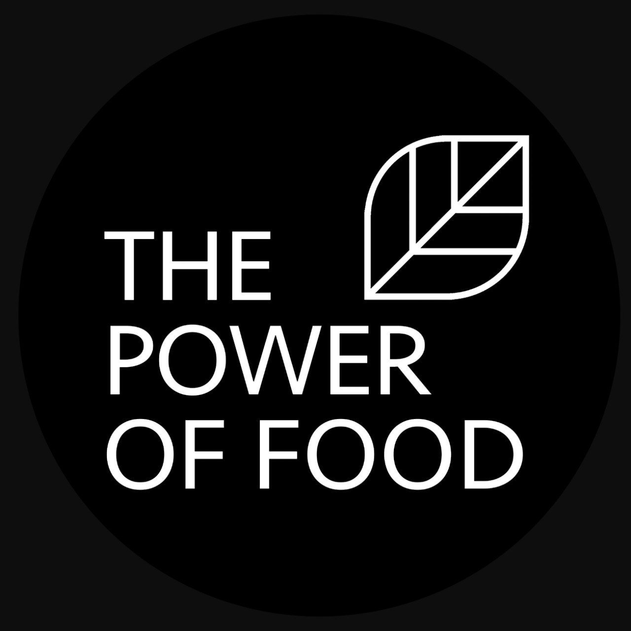 The_power_of_food