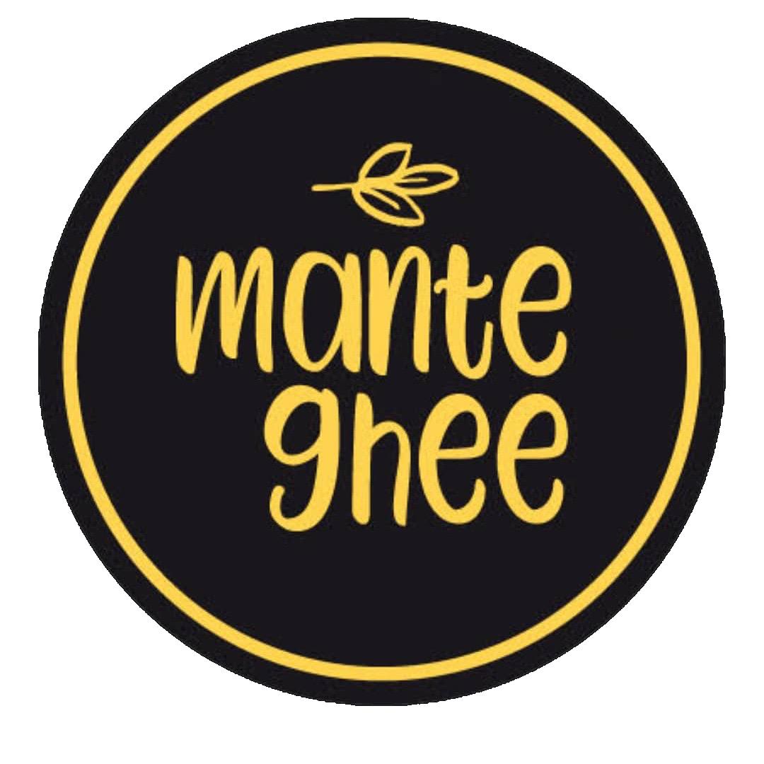 logo--manteghee