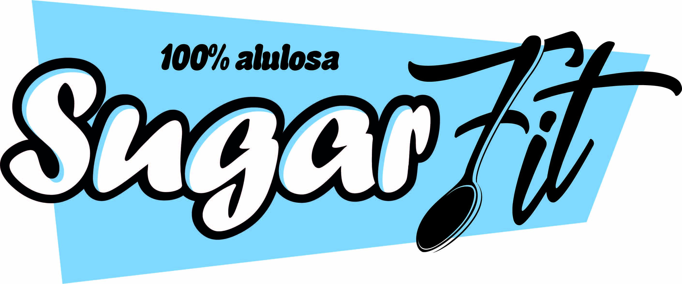 logo-sugar-fit-final