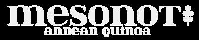 mesonot-logo-blanco-410x