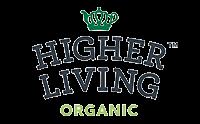 higher-living-que---te---quieres-ofrece-variedad-de-te---infusiones-mate-yerba-mate-productos-orga--nicos-te---orga--nico-y--accesorios-de-te-teteras-infusores-materos-keep-twinings---1-