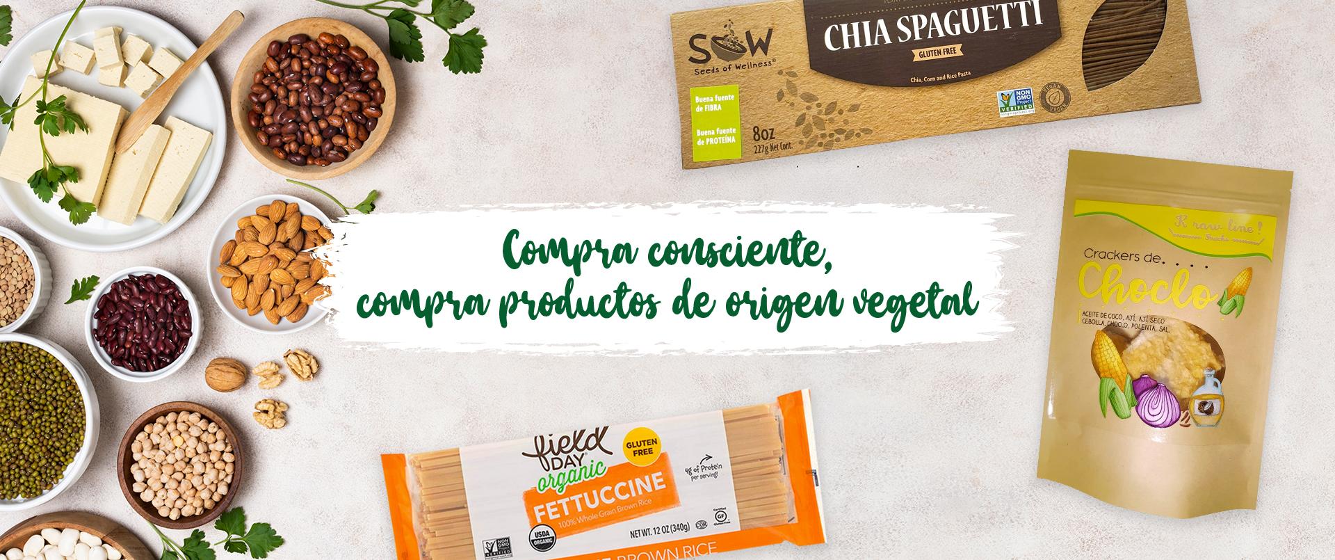 banner-vegetariano-2.jpg