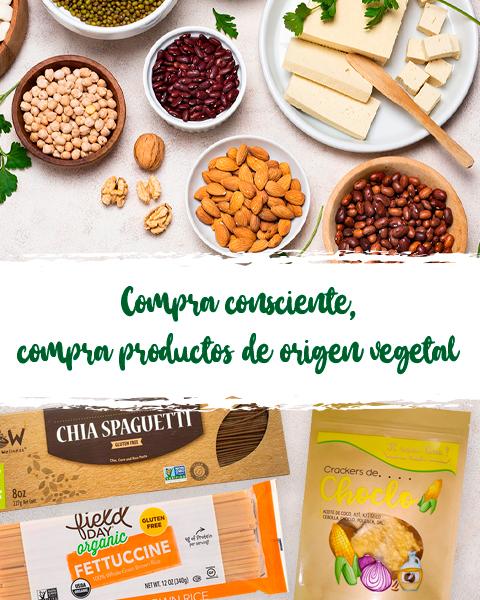 Vegetariano-Mobile-2.jpg